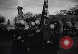Image of training school of French Army Saint Cyr France, 1938, second 11 stock footage video 65675036138