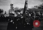 Image of training school of French Army Saint Cyr France, 1938, second 12 stock footage video 65675036138
