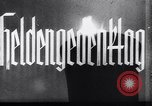 Image of Germany enters into Austria Vienna Austria, 1938, second 11 stock footage video 65675036141