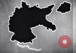 Image of Germany enters Austria Austria, 1938, second 2 stock footage video 65675036142