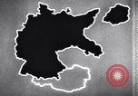 Image of Germany enters Austria Austria, 1938, second 3 stock footage video 65675036142