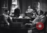 Image of Nazi theory of racial supremacy Germany, 1945, second 5 stock footage video 65675036146