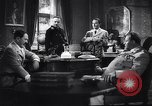 Image of Nazi theory of racial supremacy Germany, 1945, second 6 stock footage video 65675036146