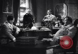 Image of Nazi theory of racial supremacy Germany, 1945, second 7 stock footage video 65675036146