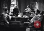 Image of Nazi theory of racial supremacy Germany, 1945, second 10 stock footage video 65675036146