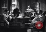 Image of Nazi theory of racial supremacy Germany, 1945, second 11 stock footage video 65675036146