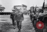 Image of Allied forces capture Koblenz in World War 2 Koblenz Germany, 1945, second 6 stock footage video 65675036148