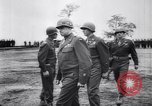 Image of Allied forces capture Koblenz in World War 2 Koblenz Germany, 1945, second 9 stock footage video 65675036148
