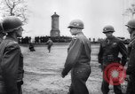 Image of Allied forces capture Koblenz in World War 2 Koblenz Germany, 1945, second 10 stock footage video 65675036148