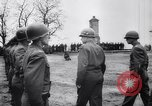 Image of Allied forces capture Koblenz in World War 2 Koblenz Germany, 1945, second 11 stock footage video 65675036148