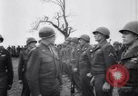Image of Allied forces capture Koblenz in World War 2 Koblenz Germany, 1945, second 12 stock footage video 65675036148