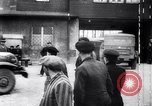 Image of British Members of Parliament Germany, 1945, second 6 stock footage video 65675036149
