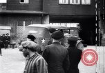 Image of British Members of Parliament Germany, 1945, second 8 stock footage video 65675036149