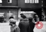 Image of British Members of Parliament Germany, 1945, second 9 stock footage video 65675036149