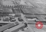 Image of Dachau concentration camp Dachau Germany, 1945, second 8 stock footage video 65675036152