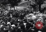 Image of 27 French Forces of Interior Paris France, 1945, second 9 stock footage video 65675036155