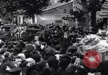 Image of 27 French Forces of Interior Paris France, 1945, second 11 stock footage video 65675036155