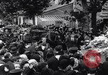 Image of 27 French Forces of Interior Paris France, 1945, second 12 stock footage video 65675036155