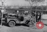Image of Penig concentration camp Penig Germany, 1945, second 12 stock footage video 65675036162