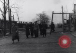 Image of Ohdruf concentration camp Ohdruf Germany, 1945, second 8 stock footage video 65675036163
