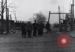 Image of Ohdruf concentration camp Ohdruf Germany, 1945, second 10 stock footage video 65675036163