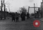 Image of Ohdruf concentration camp Ohdruf Germany, 1945, second 11 stock footage video 65675036163