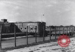 Image of Munster concentration camp Munster Germany, 1945, second 11 stock footage video 65675036168