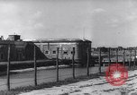 Image of Munster concentration camp Munster Germany, 1945, second 12 stock footage video 65675036168
