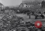 Image of Nordhausen concentration camp Nordhausen Germany, 1945, second 10 stock footage video 65675036169