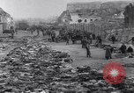 Image of Nordhausen concentration camp Nordhausen Germany, 1945, second 11 stock footage video 65675036169