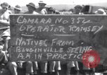 Image of Allied troops Bougainville Island Papua New Guinea, 1943, second 1 stock footage video 65675036173