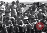 Image of Allied troops Bougainville Island Papua New Guinea, 1943, second 8 stock footage video 65675036173