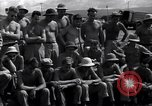 Image of Allied troops Bougainville Island Papua New Guinea, 1943, second 10 stock footage video 65675036173