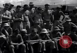Image of Allied troops Bougainville Island Papua New Guinea, 1943, second 11 stock footage video 65675036173