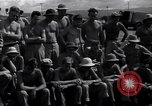 Image of Allied troops Bougainville Island Papua New Guinea, 1943, second 12 stock footage video 65675036173