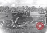Image of Henderson Field Guadalcanal Solomon Islands, 1944, second 1 stock footage video 65675036195
