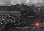 Image of Henderson Field Guadalcanal Solomon Islands, 1944, second 7 stock footage video 65675036195