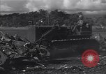 Image of Henderson Field Guadalcanal Solomon Islands, 1944, second 8 stock footage video 65675036195