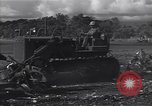 Image of Henderson Field Guadalcanal Solomon Islands, 1944, second 9 stock footage video 65675036195