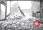 Image of bombing of London London England United Kingdom, 1940, second 10 stock footage video 65675036204