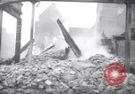 Image of bombing of London London England United Kingdom, 1940, second 12 stock footage video 65675036204