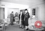 Image of Madison House Newark New Jersey USA, 1946, second 1 stock footage video 65675036210