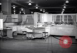 Image of Westing House Newark New Jersey USA, 1946, second 5 stock footage video 65675036211