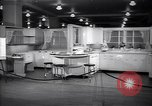 Image of Westing House Newark New Jersey USA, 1946, second 6 stock footage video 65675036211