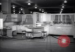 Image of Westing House Newark New Jersey USA, 1946, second 7 stock footage video 65675036211