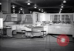 Image of Westing House Newark New Jersey USA, 1946, second 11 stock footage video 65675036211