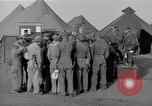 Image of 21st Bomber Command Provisional Unit Iwo Jima, 1945, second 2 stock footage video 65675036222