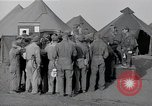 Image of 21st Bomber Command Provisional Unit Iwo Jima, 1945, second 3 stock footage video 65675036222