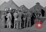 Image of 21st Bomber Command Provisional Unit Iwo Jima, 1945, second 5 stock footage video 65675036222