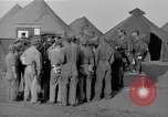 Image of 21st Bomber Command Provisional Unit Iwo Jima, 1945, second 6 stock footage video 65675036222